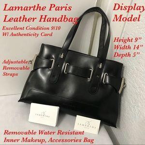 Lamarthe Paris